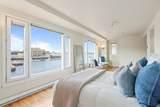 20 Rowes Wharf - Photo 18