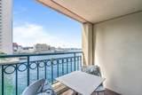 20 Rowes Wharf - Photo 23
