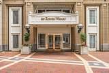 20 Rowes Wharf - Photo 31