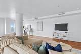 20 Rowes Wharf - Photo 10