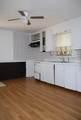 285 New Boston Rd. - Photo 5