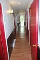 285 New Boston Rd. - Photo 10
