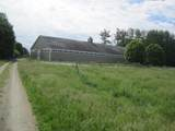 999 Concord Road - Photo 1