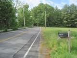 999 Concord Road - Photo 8