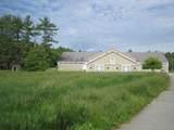 999 Concord Road - Photo 10