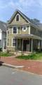56 Mulberry St - Photo 1