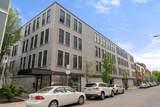 335 West 2nd Street - Photo 1