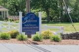 247 Hall Hill Road - Photo 1