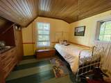 33 Farmhouse Rd - Photo 16