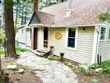 33 Farmhouse Rd - Photo 26
