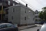 22 Harding Street - Photo 2
