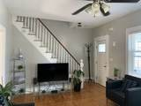 115 Bussey - Photo 1