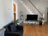 115 Bussey - Photo 2