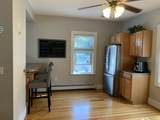 115 Bussey - Photo 12
