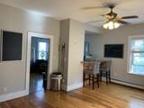 115 Bussey - Photo 13