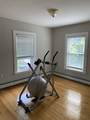 115 Bussey - Photo 16