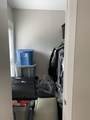 115 Bussey - Photo 17