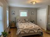 115 Bussey - Photo 19