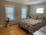 115 Bussey - Photo 20
