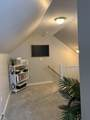 115 Bussey - Photo 23