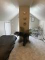 115 Bussey - Photo 24