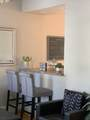 115 Bussey - Photo 4