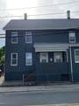 115 Bussey - Photo 35