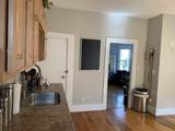 115 Bussey - Photo 10