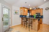 9 Bayview Ave - Photo 11