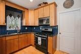 9 Bayview Ave - Photo 12