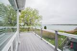 9 Bayview Ave - Photo 15