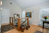 9 Bayview Ave - Photo 5