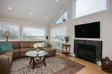 9 Bayview Ave - Photo 7