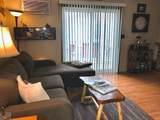 1251 Pawtucket Blvd - Photo 10