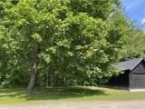 5 Pondview Dr - Photo 5