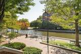 4 Canal Park - Photo 13