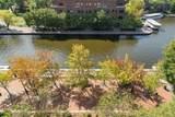 4 Canal Park - Photo 14