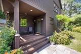 158 Bedford Road - Photo 2