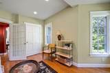 158 Bedford Road - Photo 15