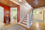 158 Bedford Road - Photo 16