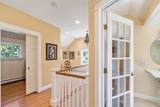 158 Bedford Road - Photo 20