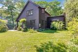 158 Bedford Road - Photo 3