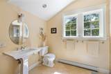 158 Bedford Road - Photo 24