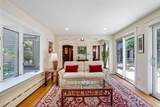 158 Bedford Road - Photo 4
