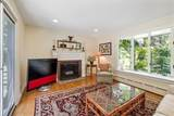158 Bedford Road - Photo 5
