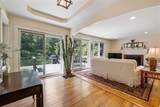 158 Bedford Road - Photo 6