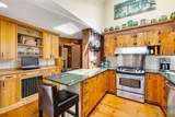 158 Bedford Road - Photo 8