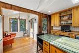 158 Bedford Road - Photo 9