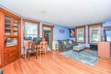 57 Forest St - Photo 3