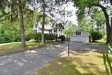 56 Harwood Ave - Photo 1